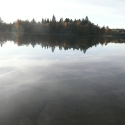 lac-settons